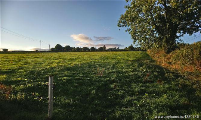 Gortneskehy, Araglen, Kilworth, Cork