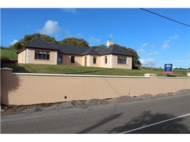 Main image of Lower Codrum, Macroom, Co. Cork., P12EE39