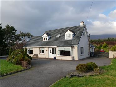 Photo of Ref 796 - Birch Wood, Bahaghs, Caherciveen, Kerry