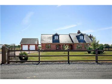 Photo of Ballyhagan, Carbury, Co Kildare