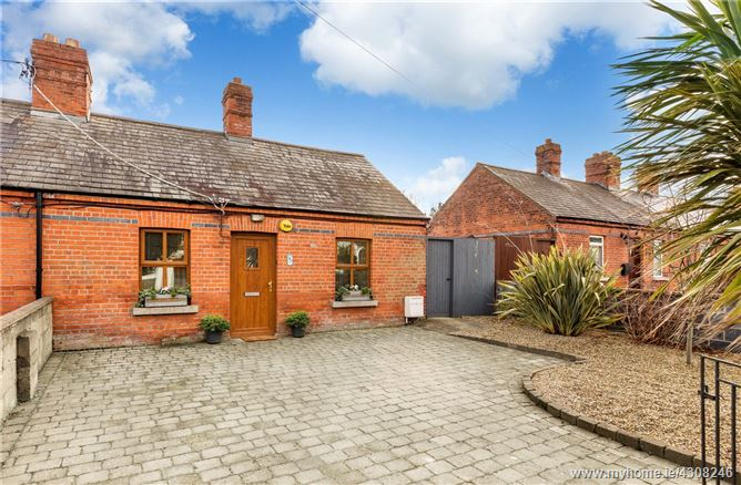 Main image for 7 Upper Artane Cottages, Malahide Road, Artane, Dublin 5, D05 F5N4