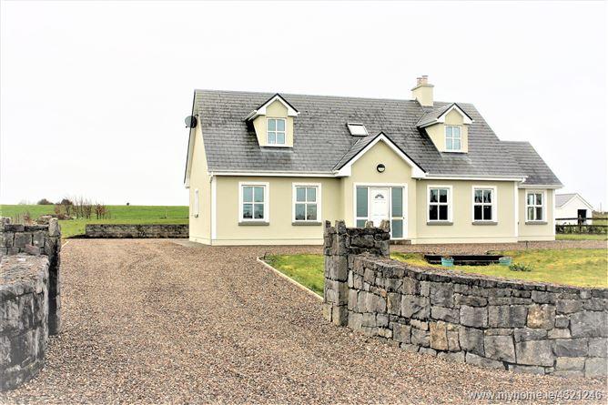 Main image for Caherweelder, Kilcolgan, Galway