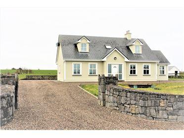 Photo of Caherweelder, Kilcolgan, Galway
