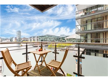 Photo of 702 Longboat Quay South, Grand Canal Dk, Dublin 2