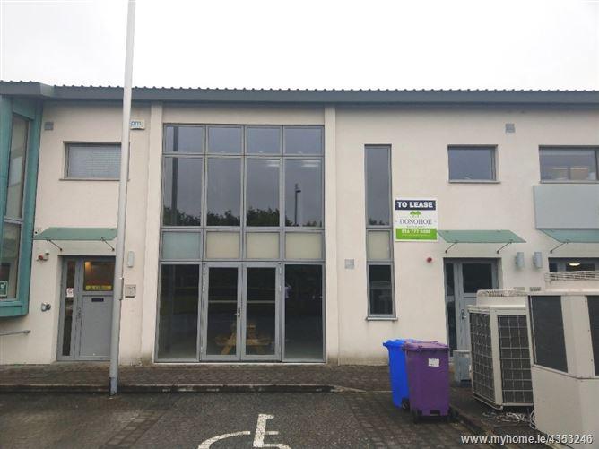 Main image for Unit 6 Danville Business Park, Kilkenny, Kilkenny