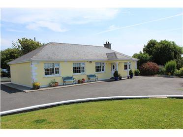Main image of Ahavine, Ballymacoda, Cork
