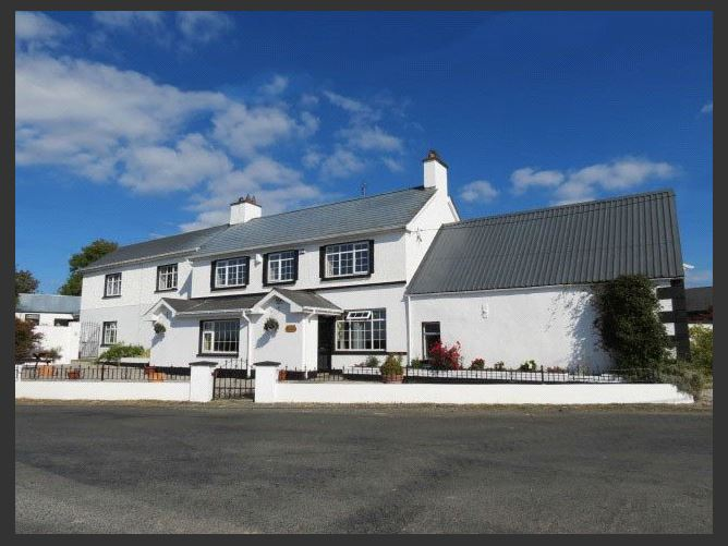Main image for 'Nannies',Tullydonnell,Dunleer,Co Louth,A92 WR97