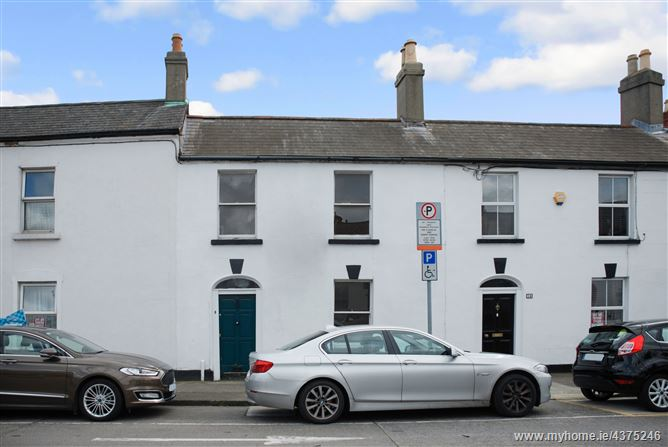 Image for 16 Seafort Avenue, Sandymount, Dublin 4