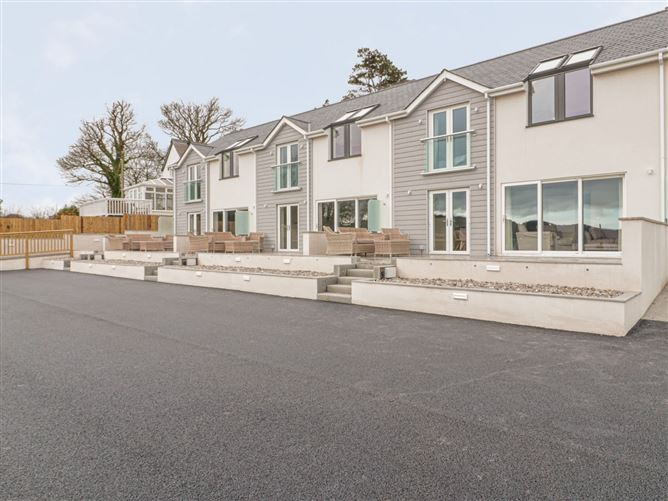 Main image for Cottage in Red Wharf Bay,Red Wharf Bay, Anglesey, Wales