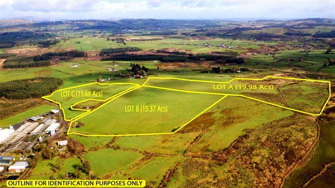 Main image for Knockskeagh, Leap,   West Cork