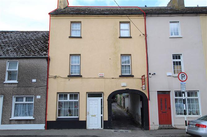 Main image for 76 Upper Irishtown, Clonmel, Tipperary