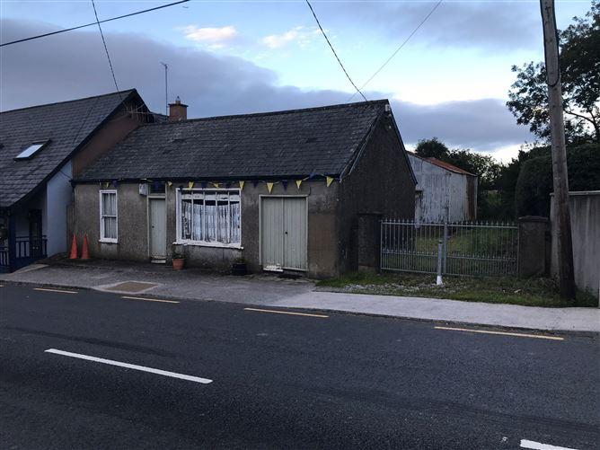 Main image for Dromahane Stores, Dromahane Village, Mallow, Cork