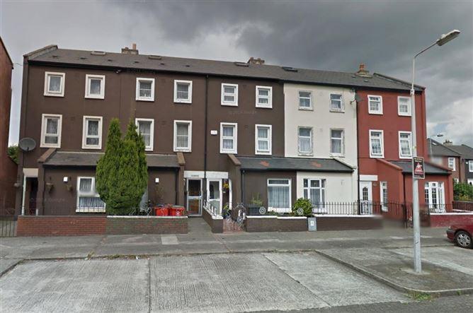 Main image for 51 Kerlouge Road, Irishtown, Dublin 4
