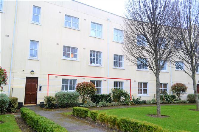 Main image for 13 Station Court, Seabrook Manor, Portmarnock, County Dublin