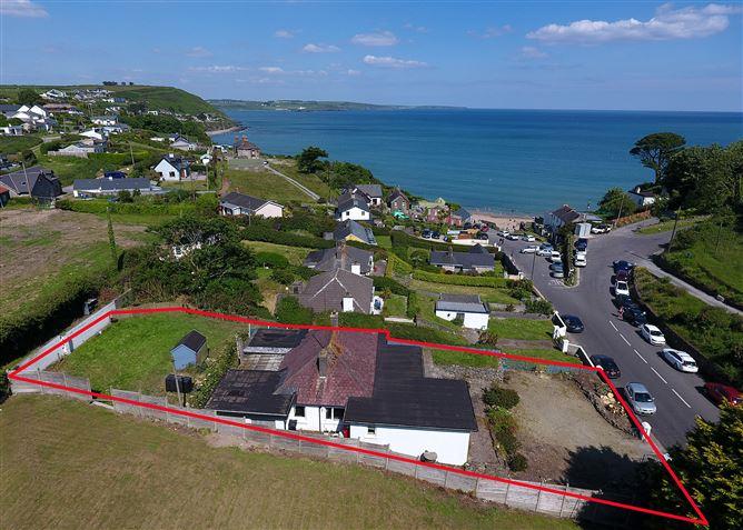 Main image for Kober, Myrtleville, Cork