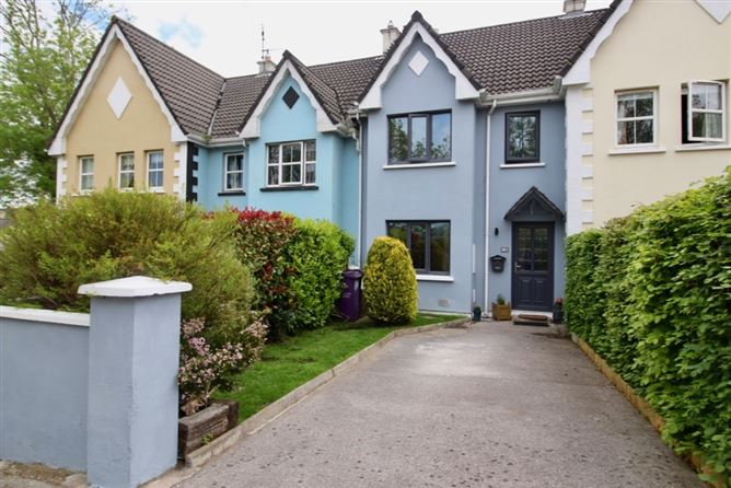 Main image for 10 Chandlers Way Rushbrooke Links, Cobh, Cobh, Cork, P24YR