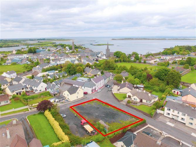 Main image for Townplots West, Killala, Mayo