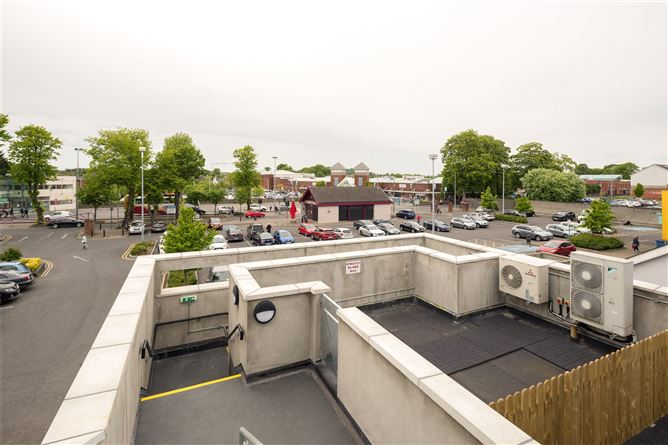 Main image for Apartment 1,87a Clanbrassil Street,Dundalk,Co. Louth