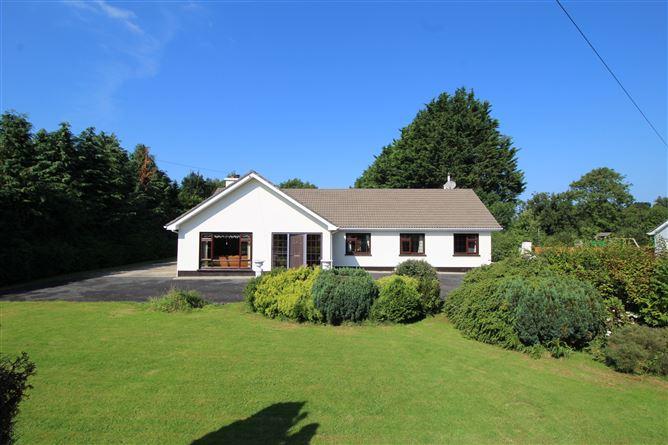 Main image for Knockloughlin, Longford, Longford