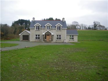 Main image of Ardkilleen, Enniskeane, Co. Cork