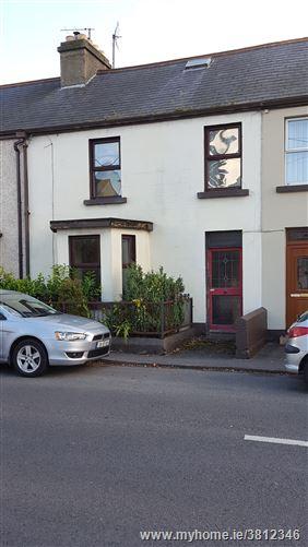 2 Hanley Terrace, Maugheraboy, Sligo