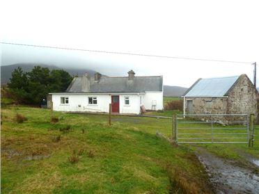 Main image of Pollranny, Achill Sound, Achill, Mayo