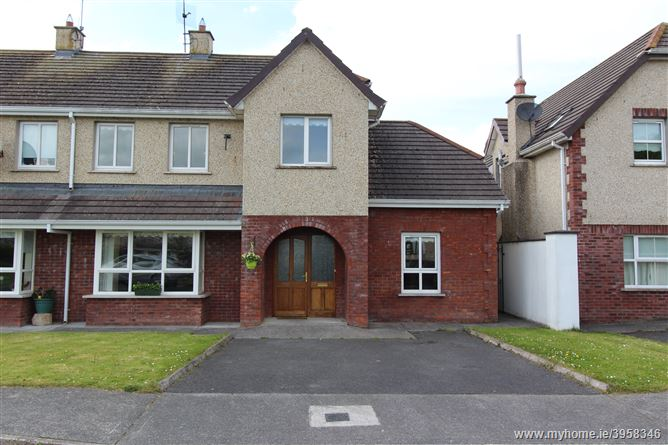 Photo of 34 Dunquin, Newcastle West, Limerick