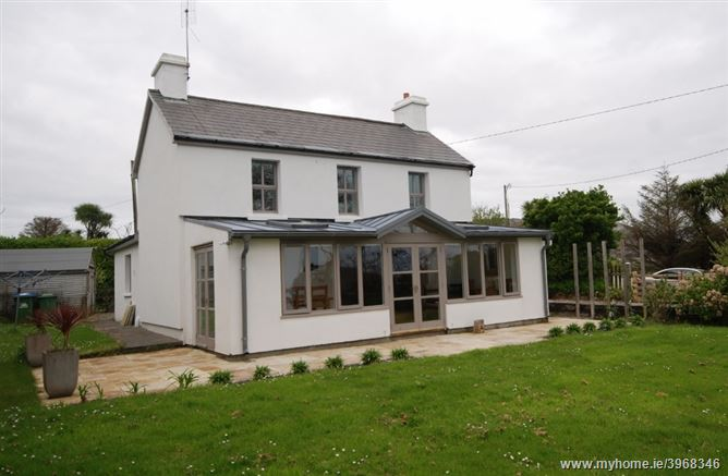 Photo of The Cottage, Bill Barry's Road, Schull, Cork