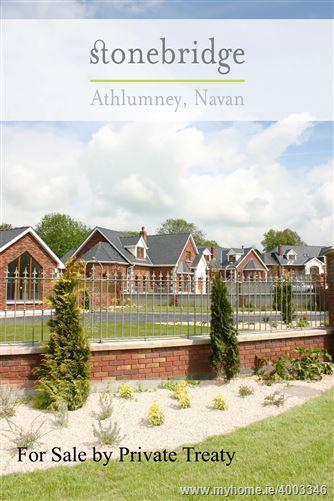 Photo of Athlumney, Navan, Meath
