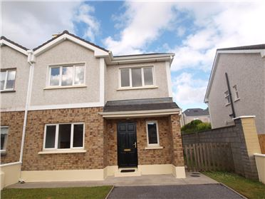 Photo of 17 Sion Hill, Castlebar, Mayo