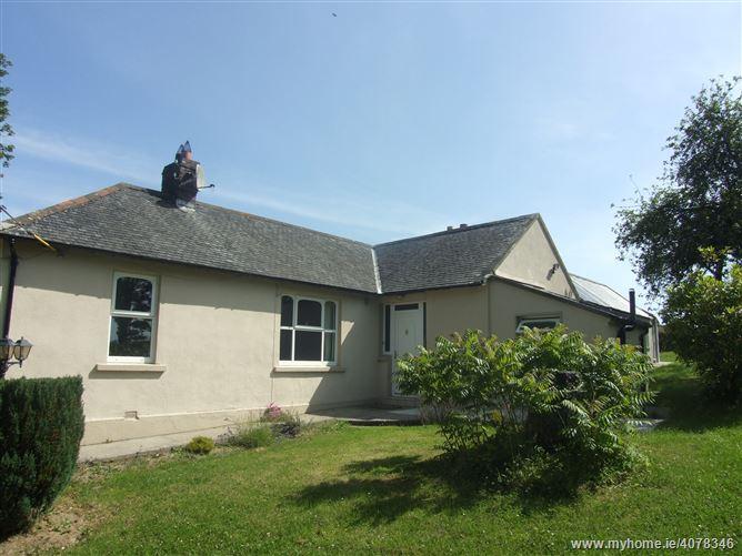 Curraigraigue, Enniscorthy, Wexford