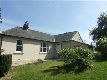Main image of Curraigraigue, Enniscorthy, Wexford