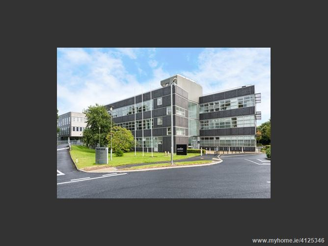 Photo of Accenture & Whelan House, South County Business Park, Leopardstown