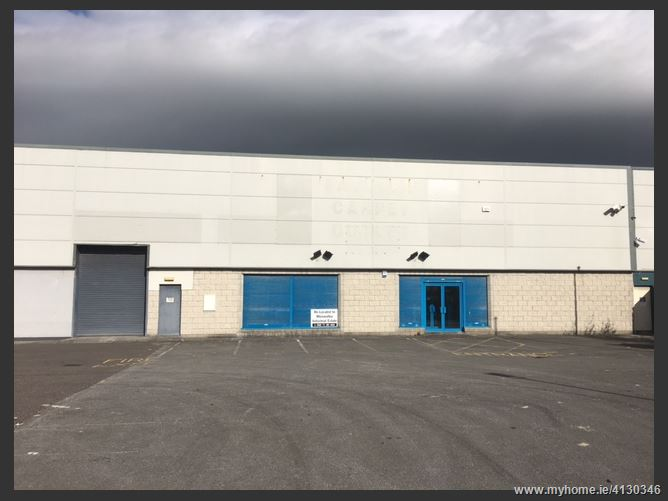 Main image of Unit 3, Mileheight, Tralee, Kerry