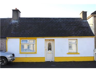 Photo of 20 Shandon Street, Dungarvan, Co Waterford