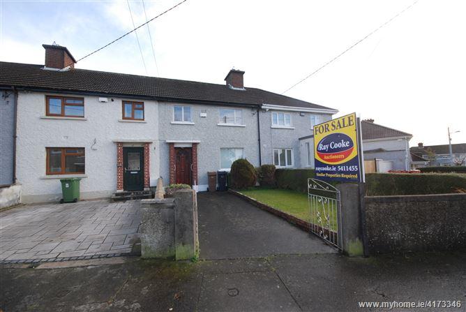113 Finglas Park, Finglas East, Finglas, Dublin 11