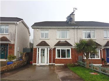 Photo of 36 Lower Clevedon, Kilmoney Road, Carrigaline, Cork