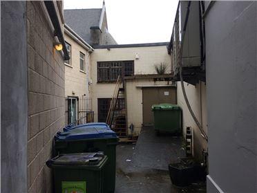 Photo of 9a Roches Street, City Centre (Limerick),   Limerick City