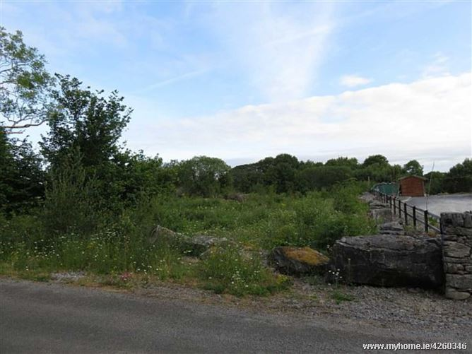 Main image for , Gortnadarragh, Oughterard, Out-of-Town, Galway