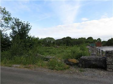 Photo of , Gortnadarragh, Oughterard, Galway