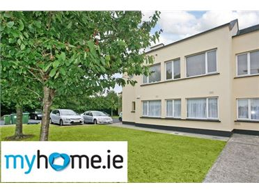 Photo of 4C, Lissanalta Drive, Dooradoyle, Co. Limerick