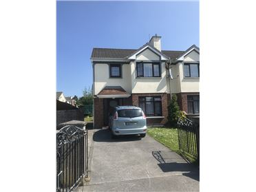 Photo of 9 Killeen Heights, Tralee, Kerry