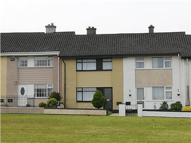 Photo of 73 Rahylin Glebe, Ballybane, Galway