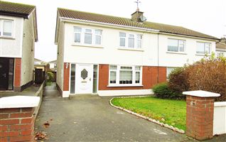 109 Pineridge, Balbriggan, County Dublin