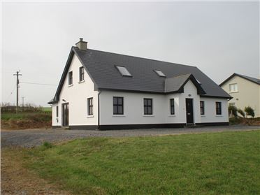 Photo of 1 Beale East, Asdee, Ballybunion, Kerry
