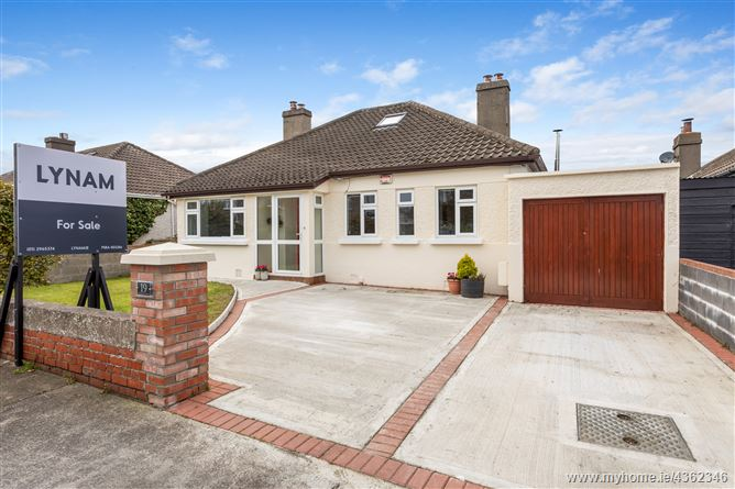 Main image for 19 Westbrook Road, Dundrum, Dublin 14