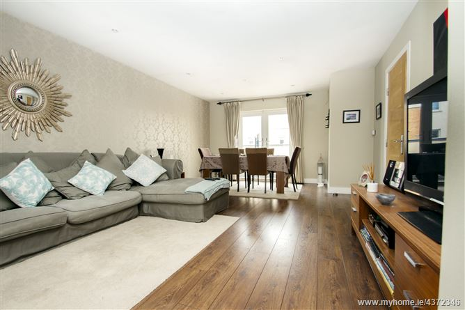 Main image for 53 Belmayne Park North, Balgriffin, Dublin 13