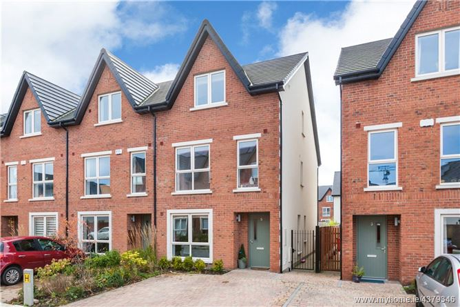 Main image for 5 Parkside Way, Balgriffin, Dublin 13