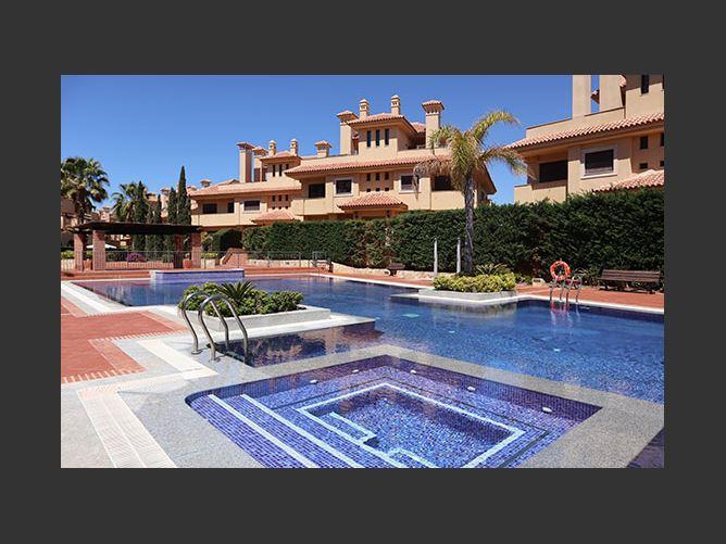 Main image for Aguilas, Costa Cálida, Murcia, Spain