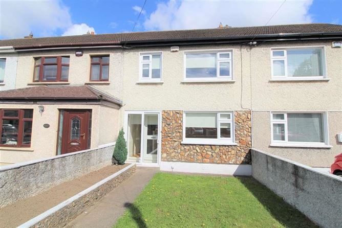 148 St James Road, Walkinstown, Greenhills, Dublin 12